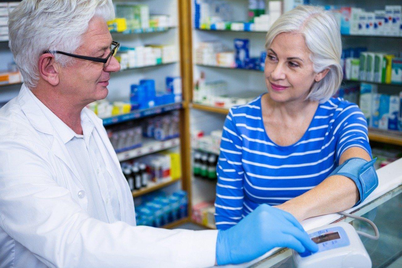 Mocne TAK dla opieki farmaceutycznej! Chce jej ponad 80 proc. farmaceutów i właścicieli aptek