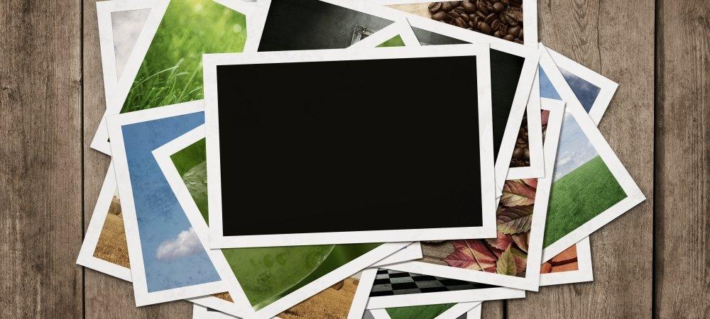 Czym kierować się przy wyborze papieru fotograficznego do druku laserowego?