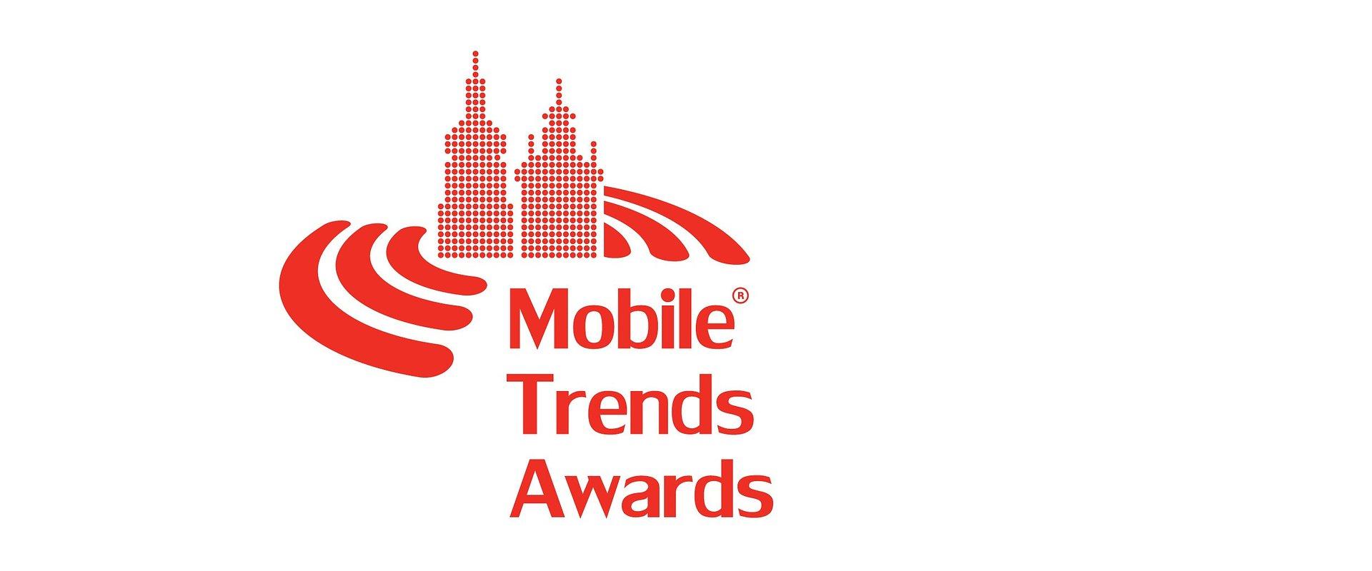 IKO zwycięzcą głosowania internautów w konkursie Mobile Trends Awards