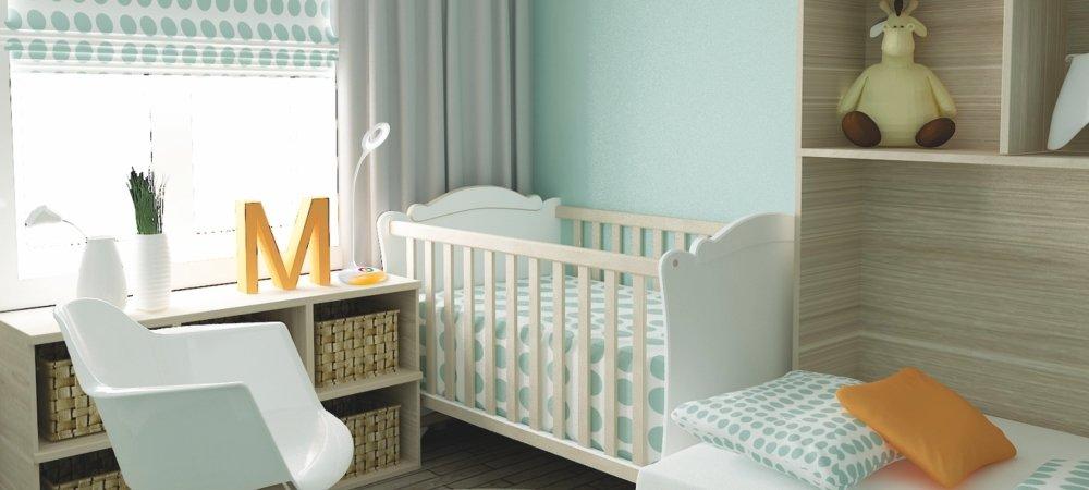 Lampka biurkowa dla dzieci – dekoracja i komfort pracy