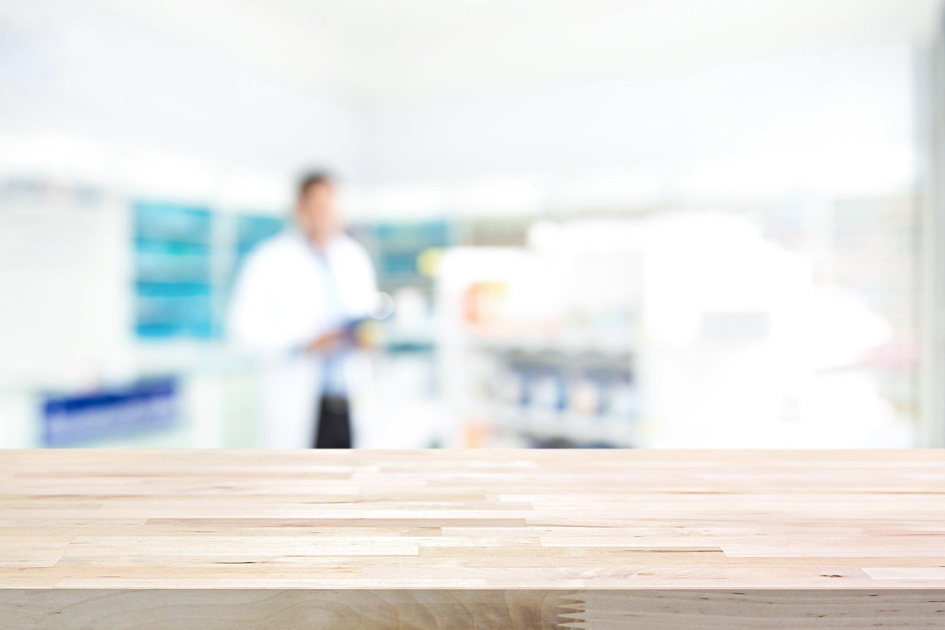 Zmiany w teleporadach - apteki w przychodniach z szansami na powrót pacjentów