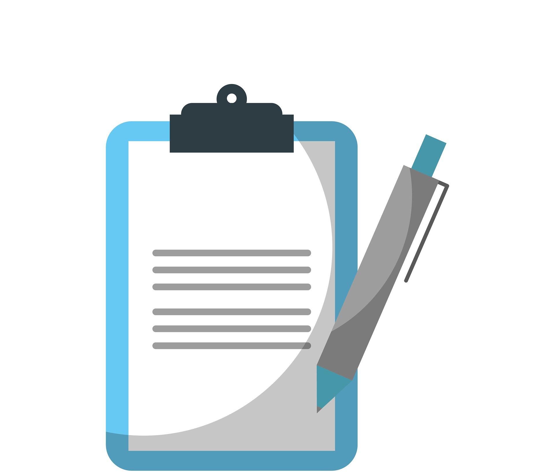 Lista leków ze skróconymi terminami ważności pozwolenia na dopuszczenie do obrotu