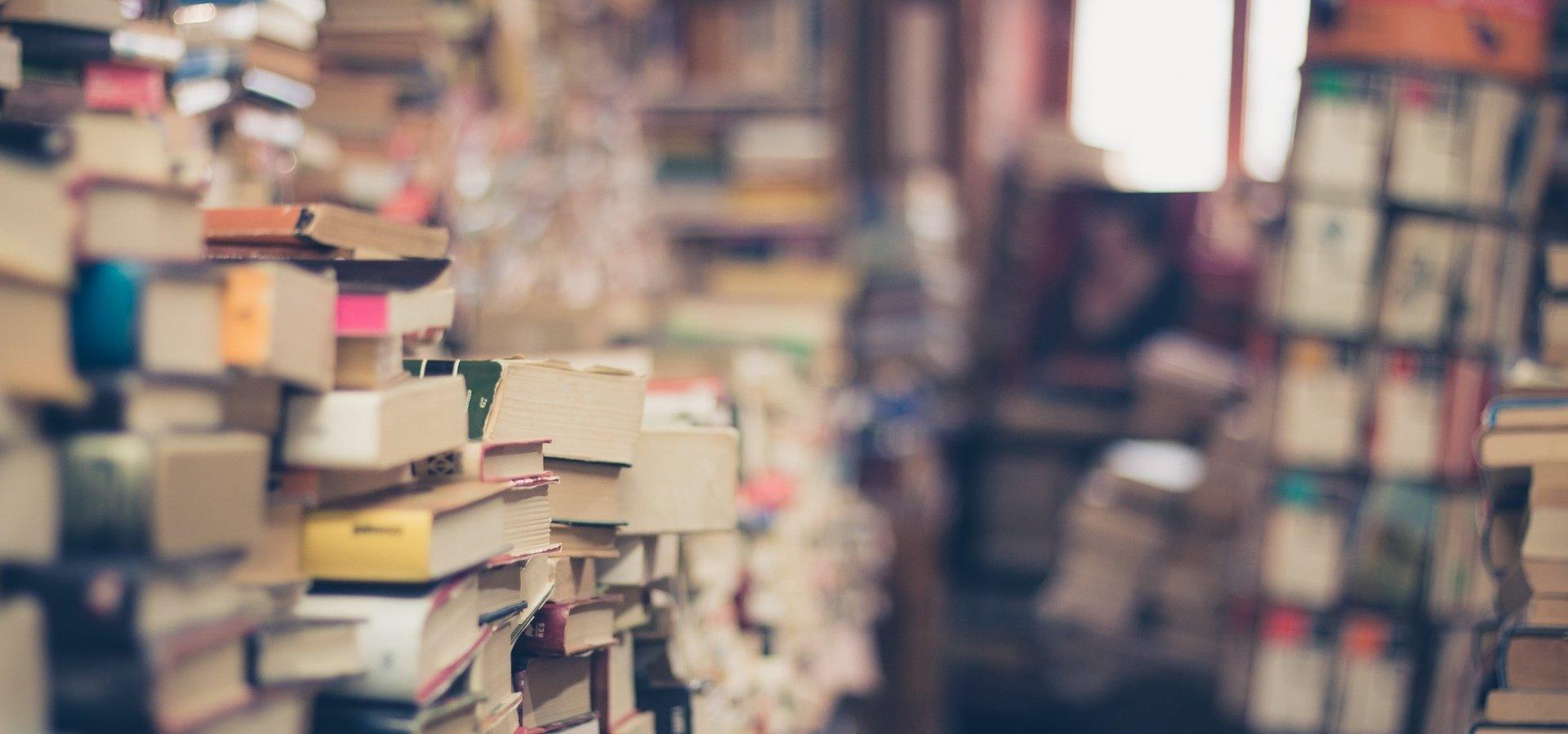 Nauka angielskiego w domu - skuteczna czy zbędna?