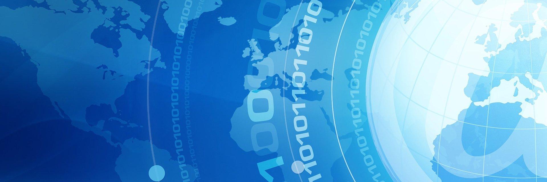 Technologie pozycjonowania satelitarnego w logistyce