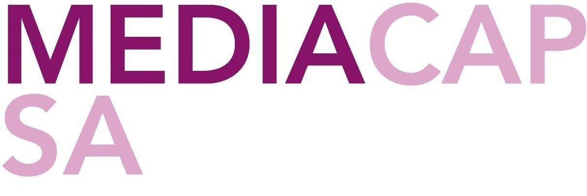 MEDIACAP SA przejmuje całość udziałów Scholz & Friends Warszawa. Grupa odkupiła mniejszościowy pakiet od niemieckich wspólników poprzez spółkę zależnąThe Digitals