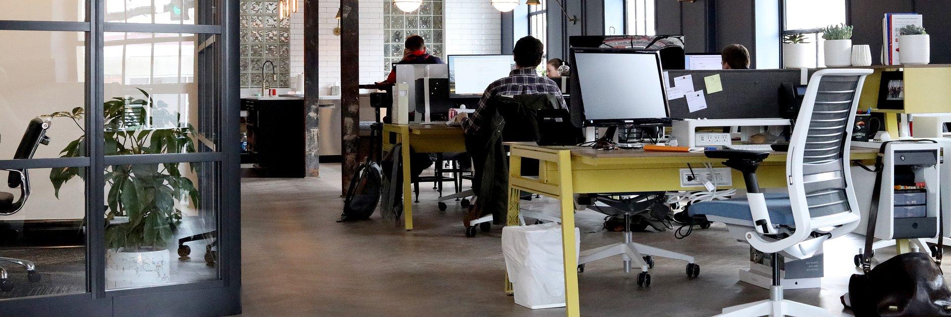 Polska szkoła IT pomoże brytyjskiej firmie rekrutacyjnej znaleźć programistów dla sektora gier online