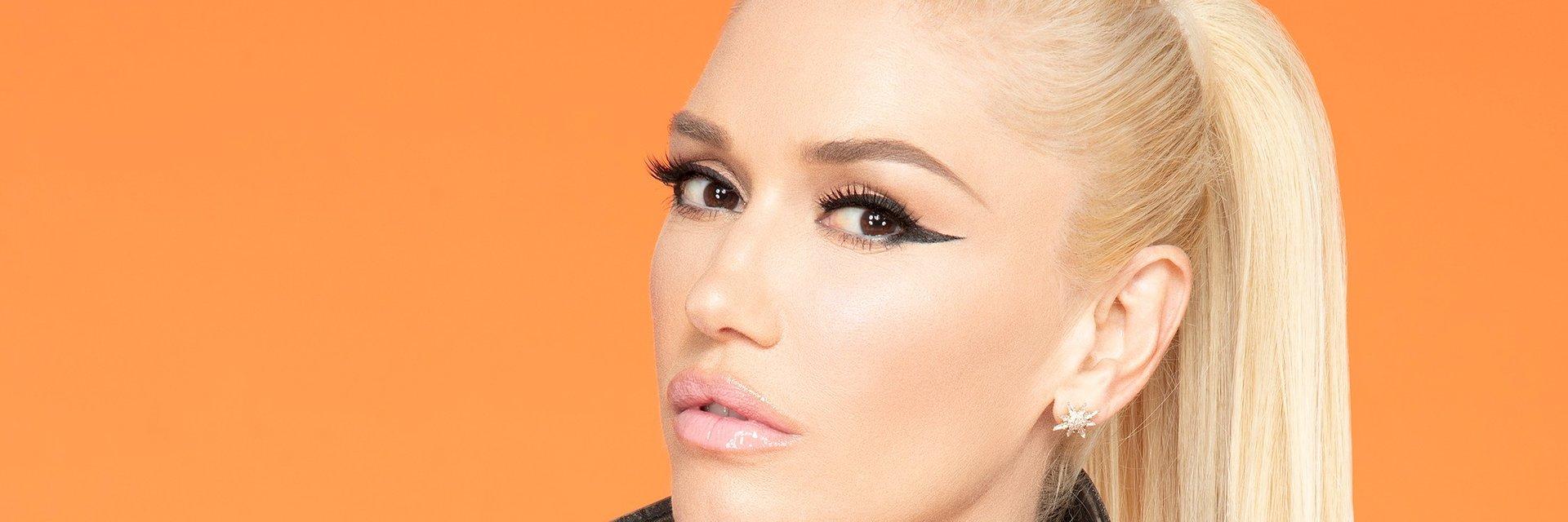 """Gwen Stefani wydaje """"Slow Clap"""", a my będziemy klaskać"""