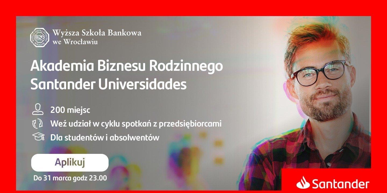 Polscy biznesmeni podzielą się wiedzą, jak stworzyć silną firmę