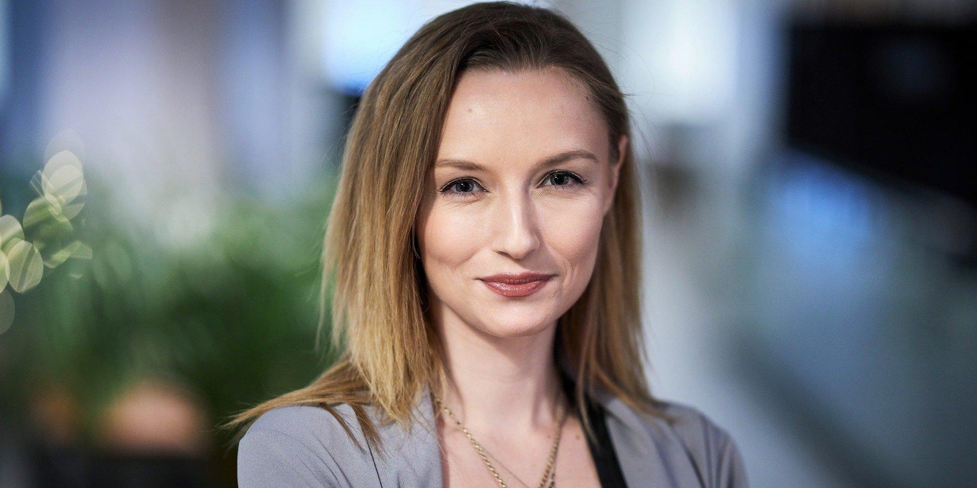 PR, komunikacja: Agnieszka Nowakowska