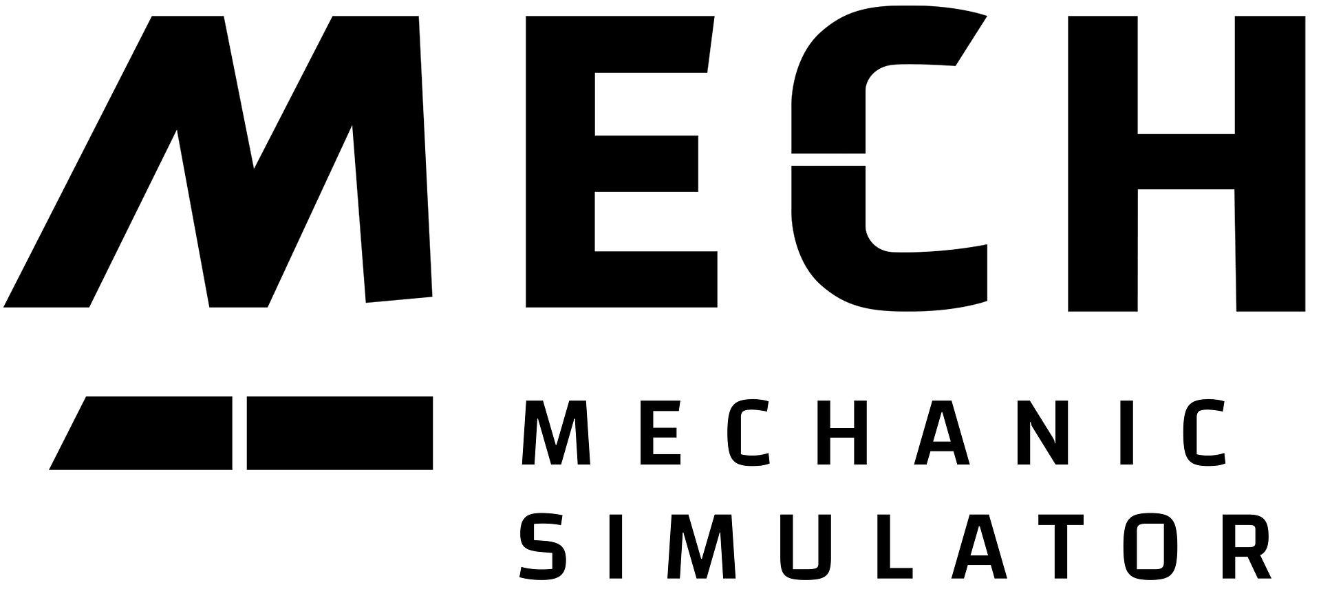 Stalowe kolosy trafią na warsztat 25 marca. Premierowy zwiastun Mech Mechanic Simulator.