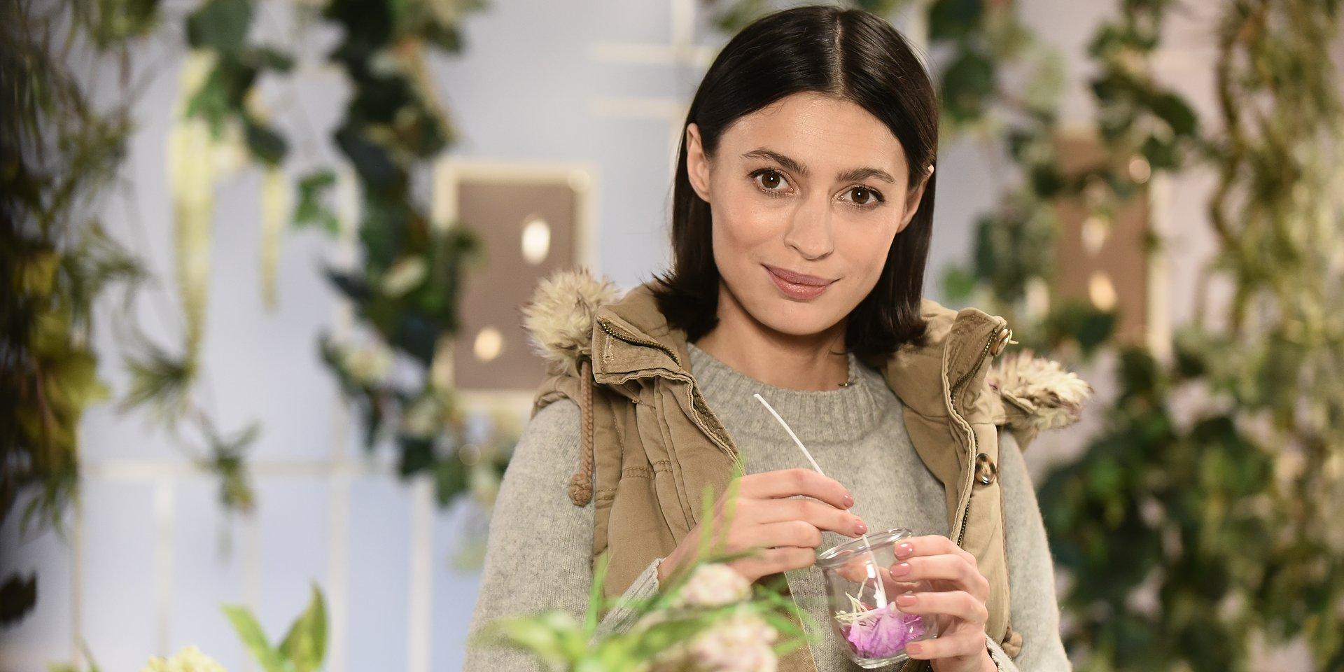 """""""Rośliny dla zielonych"""" - nowość w TVN Style!"""