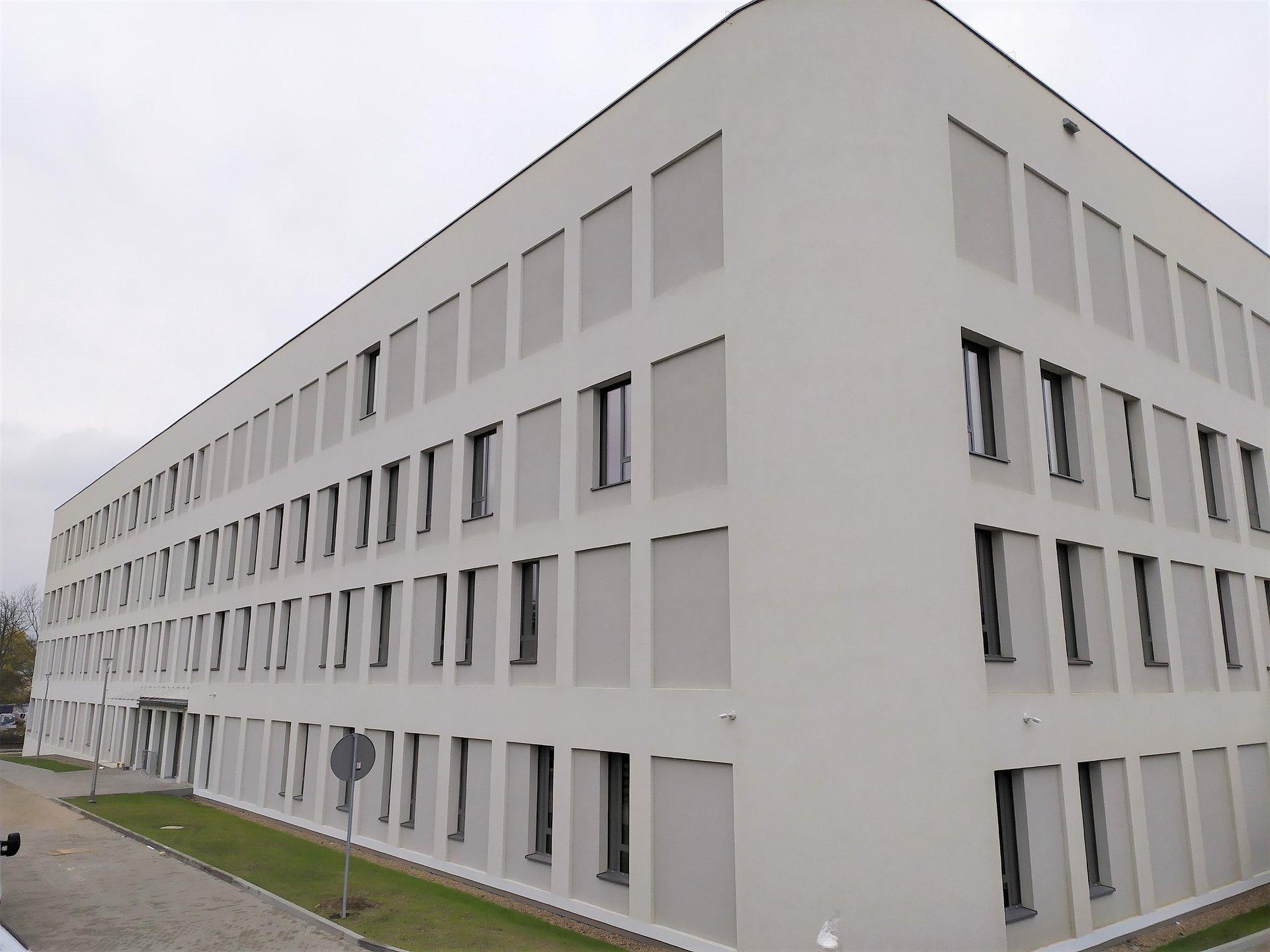 Eobuwie.pl: nowy sprzęt IT i wsparcie finansowe dla Szpitala Uniwersyteckiego