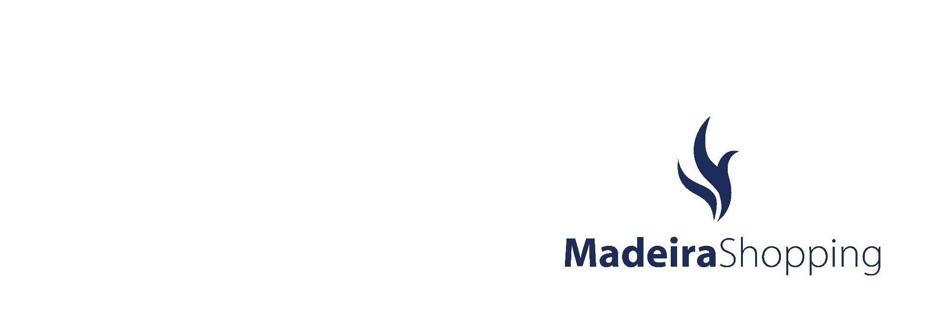 MadeiraShopping celebra 20 anos com uma oferta muito especial para os seus visitantes