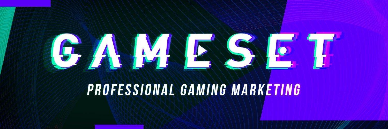 Gameset pozyskuje nowych specjalistów