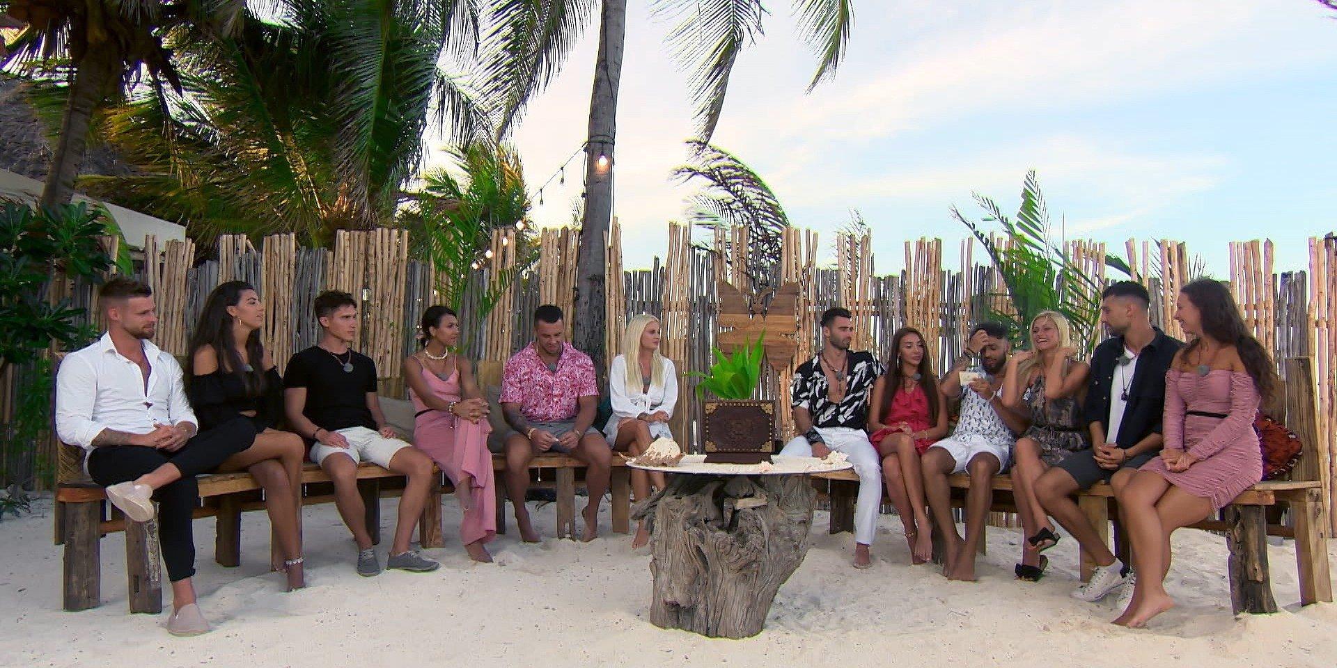 Hotel Paradise 3: zapowiedź odcinka 19