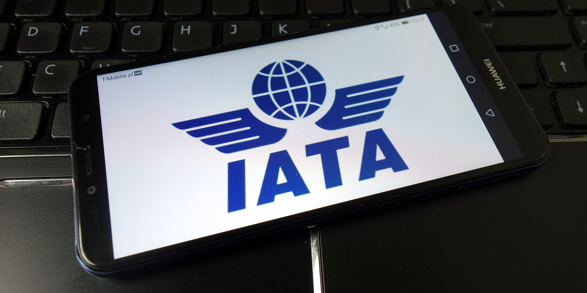 Sabre otrzymało certyfikat IATA NDC czwartego poziomu i poszerzyło swoją ofertę
