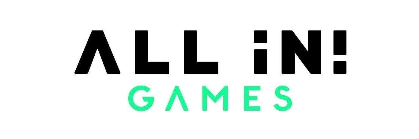 All in! Games przedstawia zaktualizowany harmonogram wydawniczy. 20 odsłon w 2021 roku
