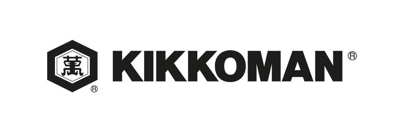 Marka Kikkoman w potfolio klientów dentsu Polska