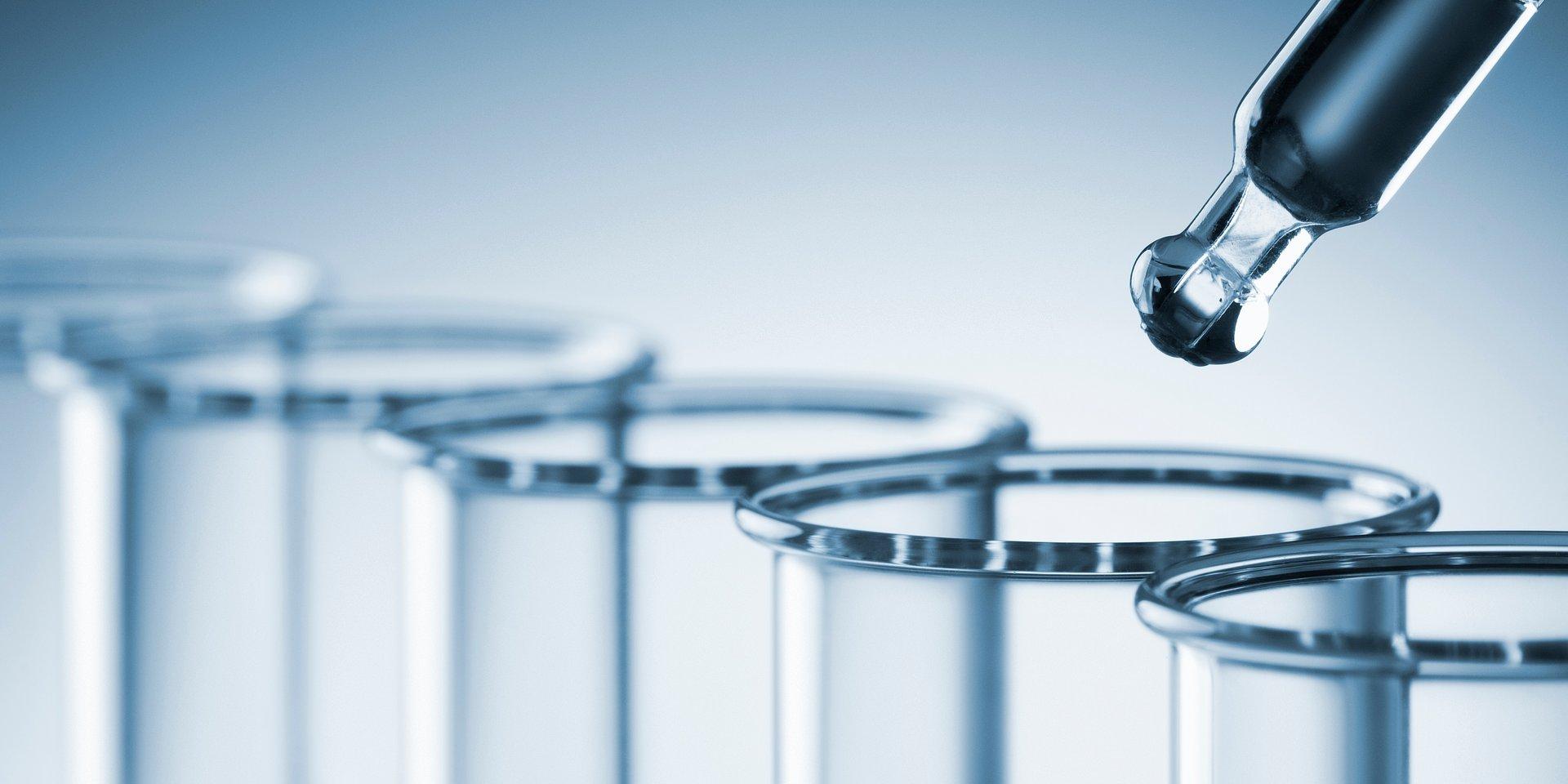Produkty 3M z Wrocławia wspierają przemysł biofarmaceutyczny  w czasie pandemii COVID-19