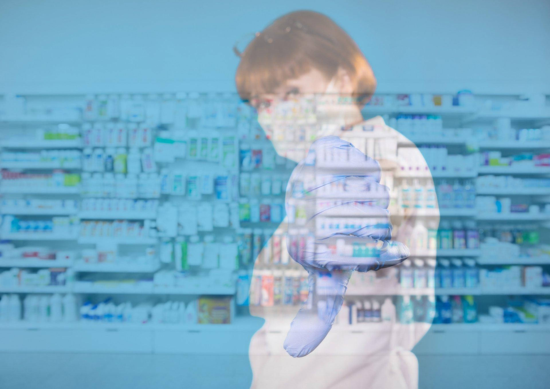 Nieznajomość prawa szkodzi - aptekarzom. W odpowiedzi resortu ws. zajęć dla dzieci medyków zabrakło... sedna