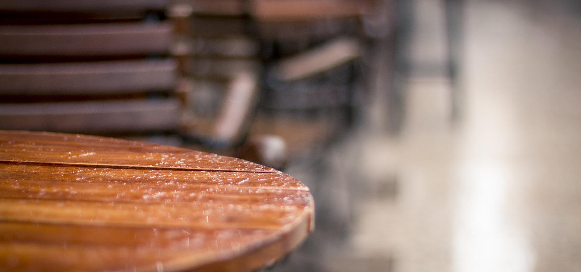 NRA zgadza się na okrągły stół branży aptecznej