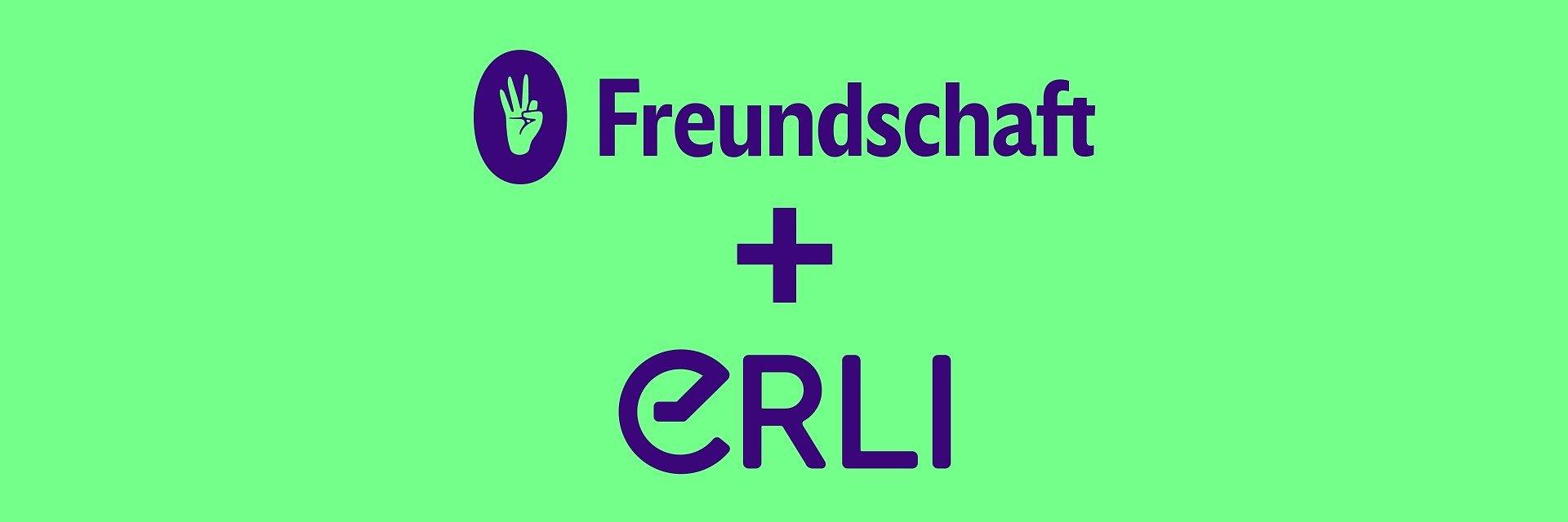 Freundschaft wygrała przetarg na obsługę kampanii marketingowej ERLI.pl