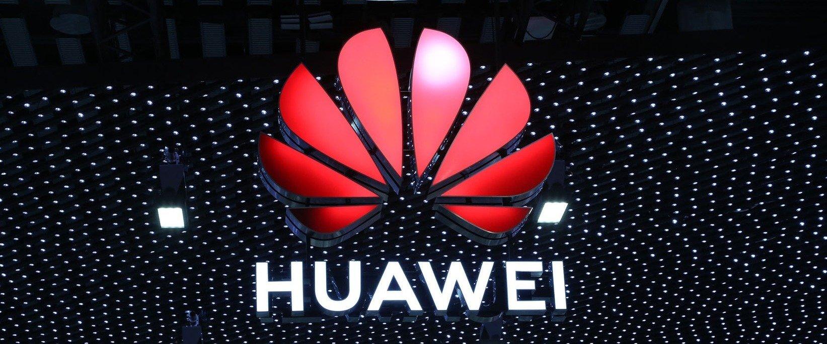 Huawei prezentuje wyniki finansowe za rok 2020