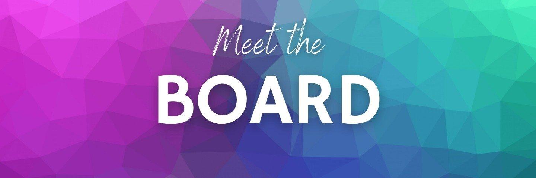 Board of Director Spotlight