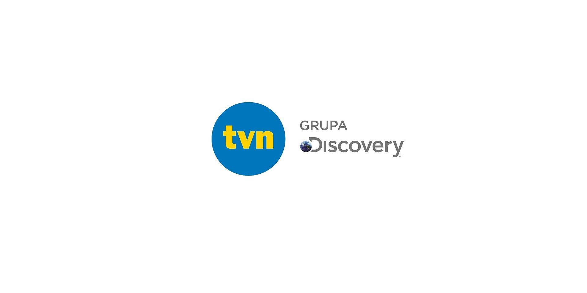TVN Grupa Discovery liderem polskiego rynku TV i digital