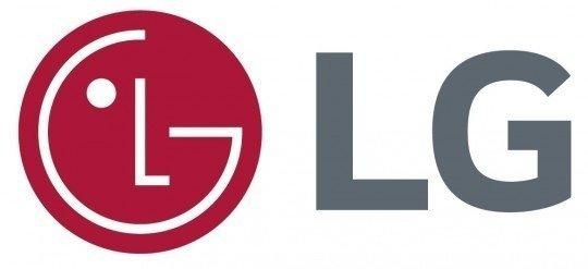 LG ogłasza zobowiązanie dotyczące aktualizacji system operacyjnego