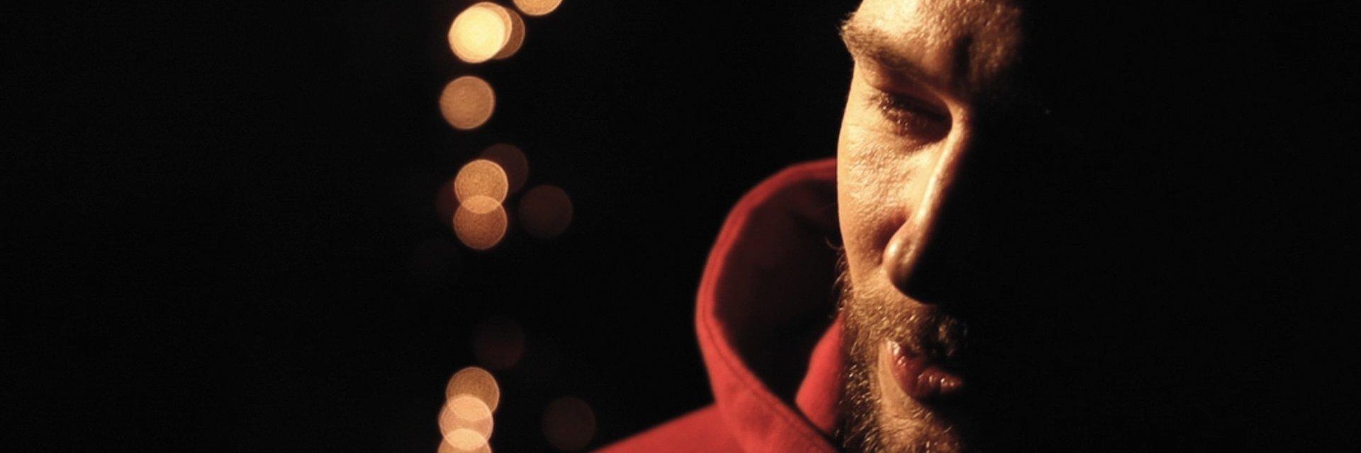 Czy Def Jam Recrodings Poland to jeszcze wytwórnia rapowa?