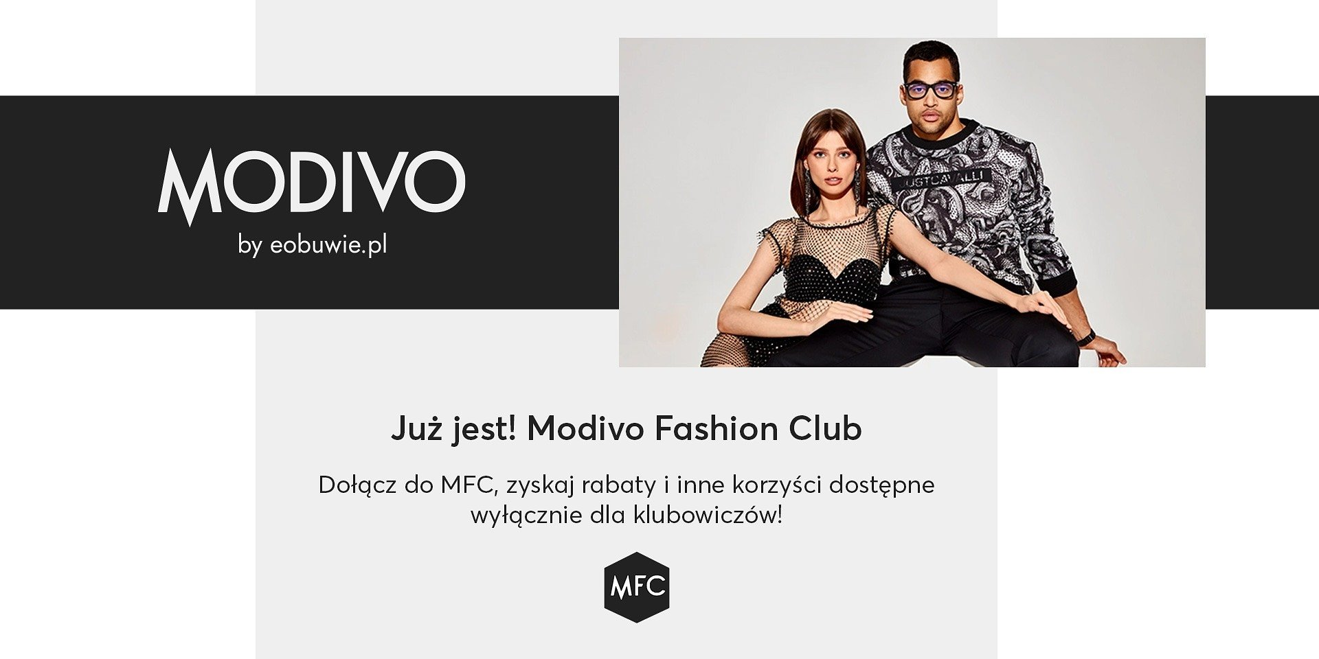 Ponad 37 tys. członków w programie lojalnościowym Modivo!