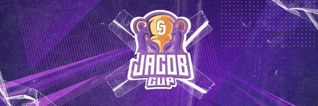 Rusza turniej Fortnite Jacob Cup! Do zgarnięcia nagrody z puli 5000 PLN