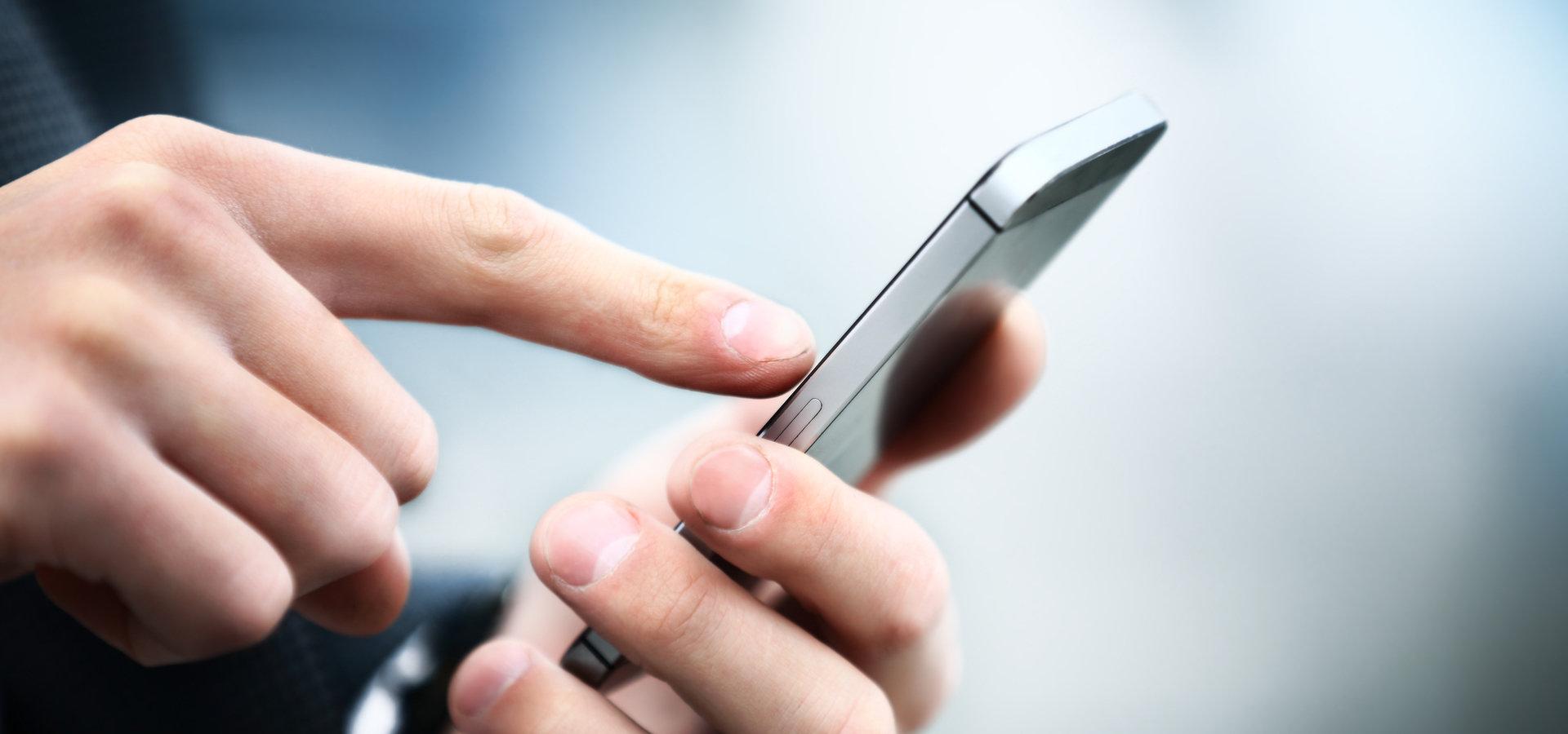 Jak drukować pliki bezpośrednio ze smartfonu lub tabletu