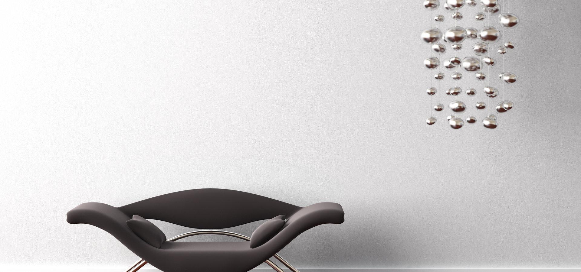 Jakie oświetlenie wybrać do minimalistycznych wnętrz?