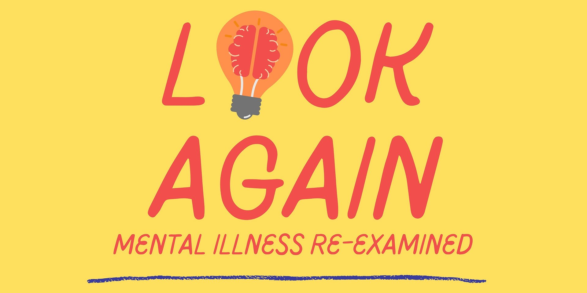 Let's shine a light on mental illness myths in Vancouver.