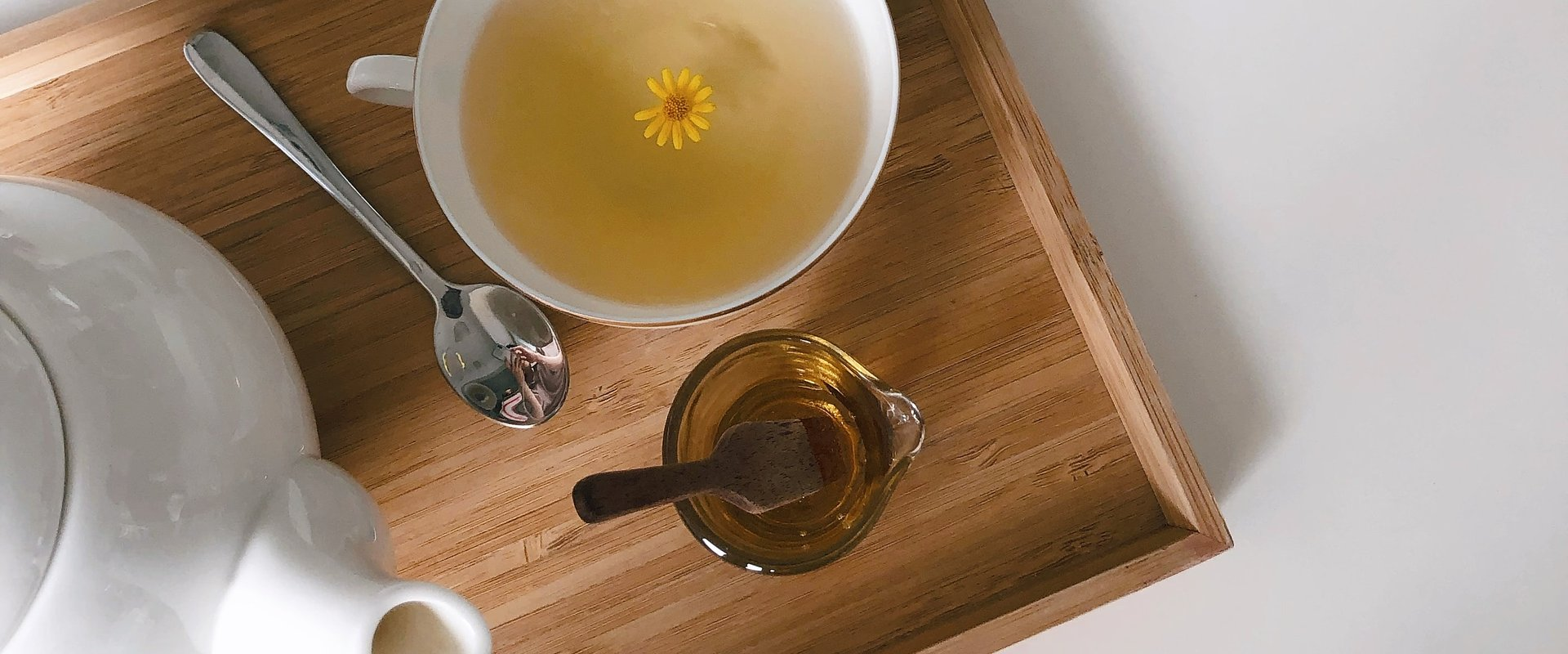Best Teas for Tea Enthusiasts