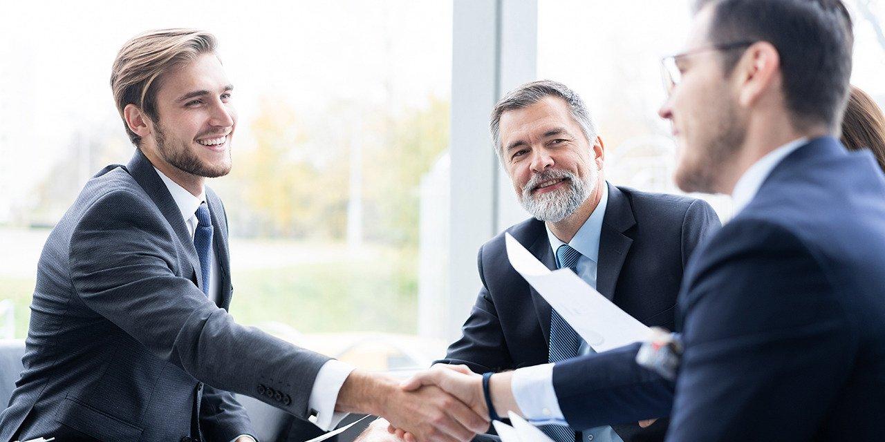 Wiele MŚP dzięki gwarancjom de minimis zachowało miejsca pracy