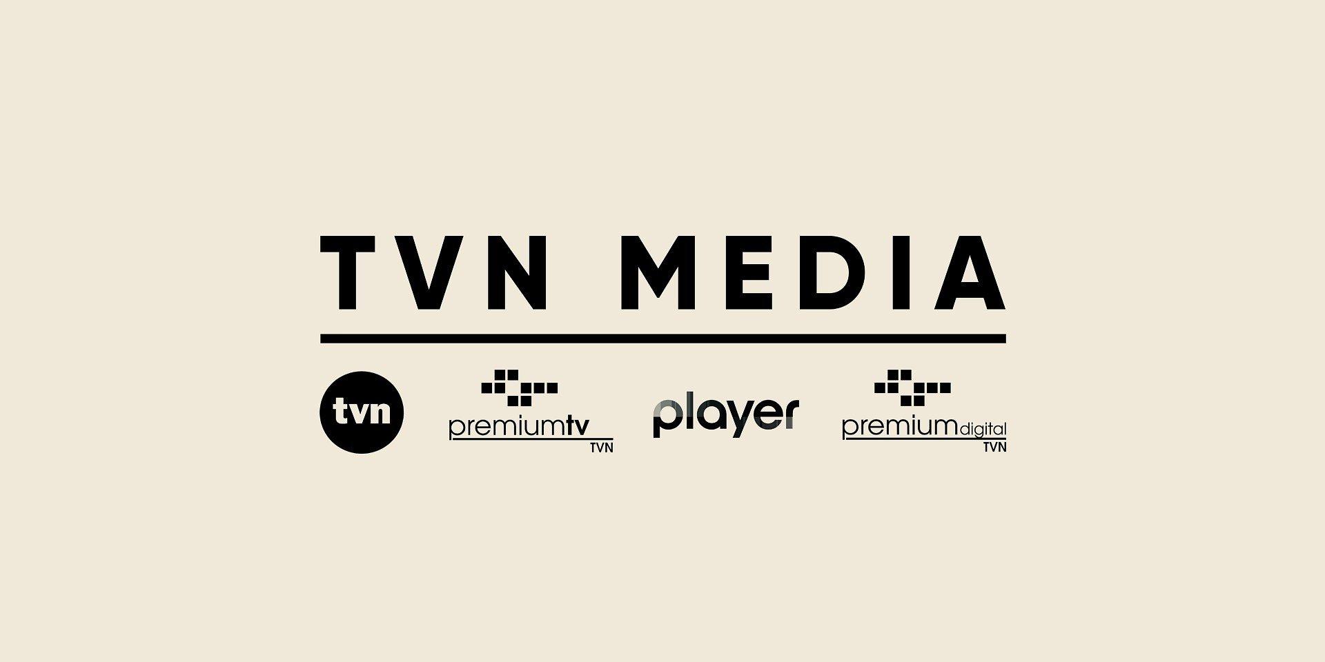 TVN Media i Edipresse Polska przedłużyły na kolejne lata współpracę strategiczną w obszarze video on-line
