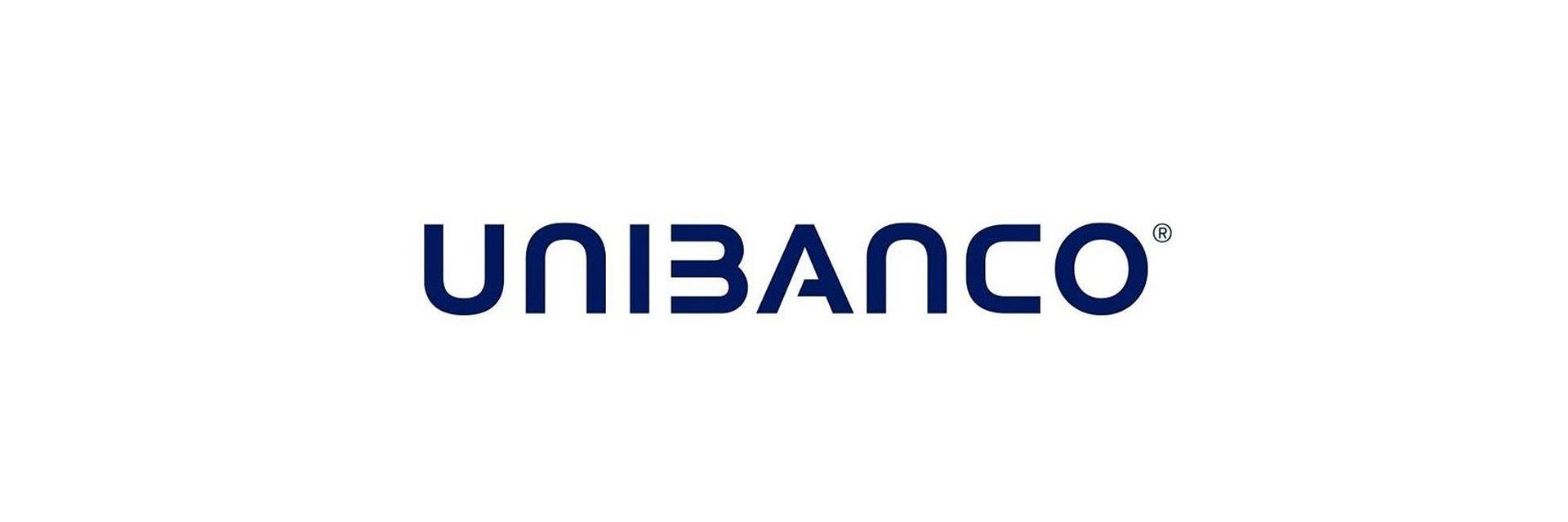 UNIBANCO lança conta digital com liberdade de pagamentos