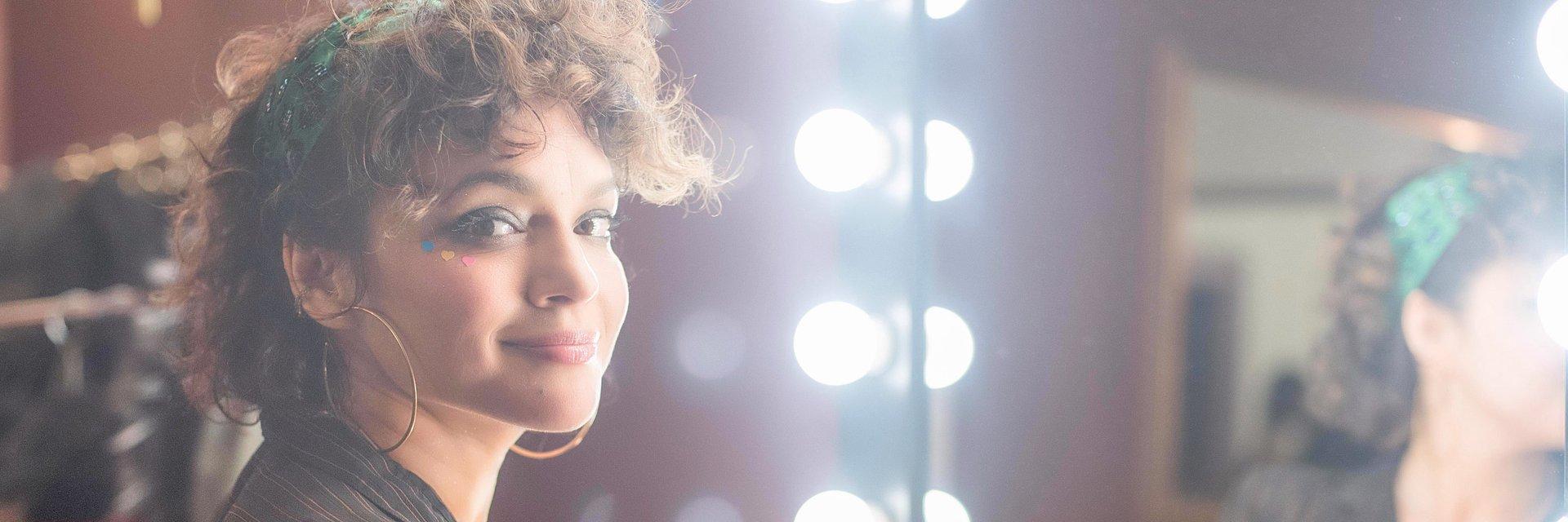 Pierwszy w karierze koncertowy album Norah Jones już dostępny