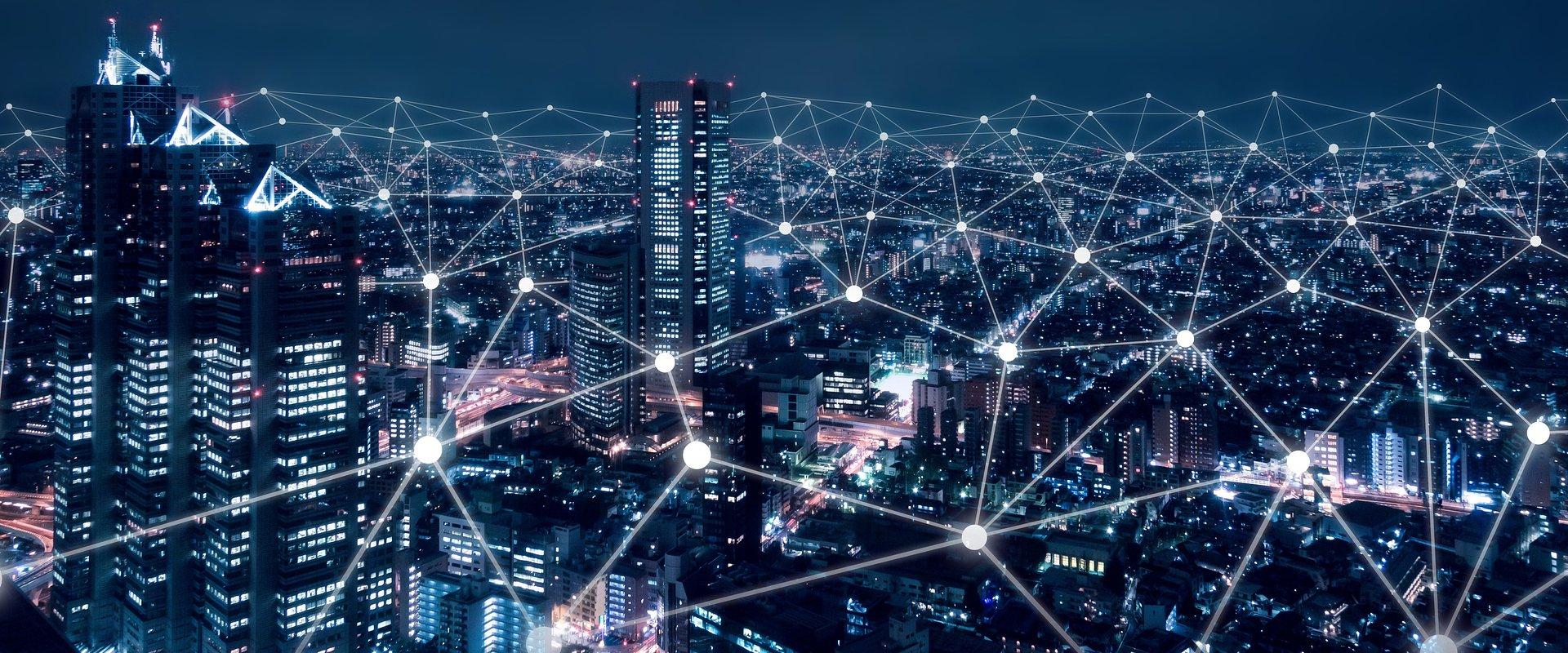 Fundacja Digital Poland i Polska Agencja Inwestycji i Handlu (PAIH) będą promować firmy technologiczne