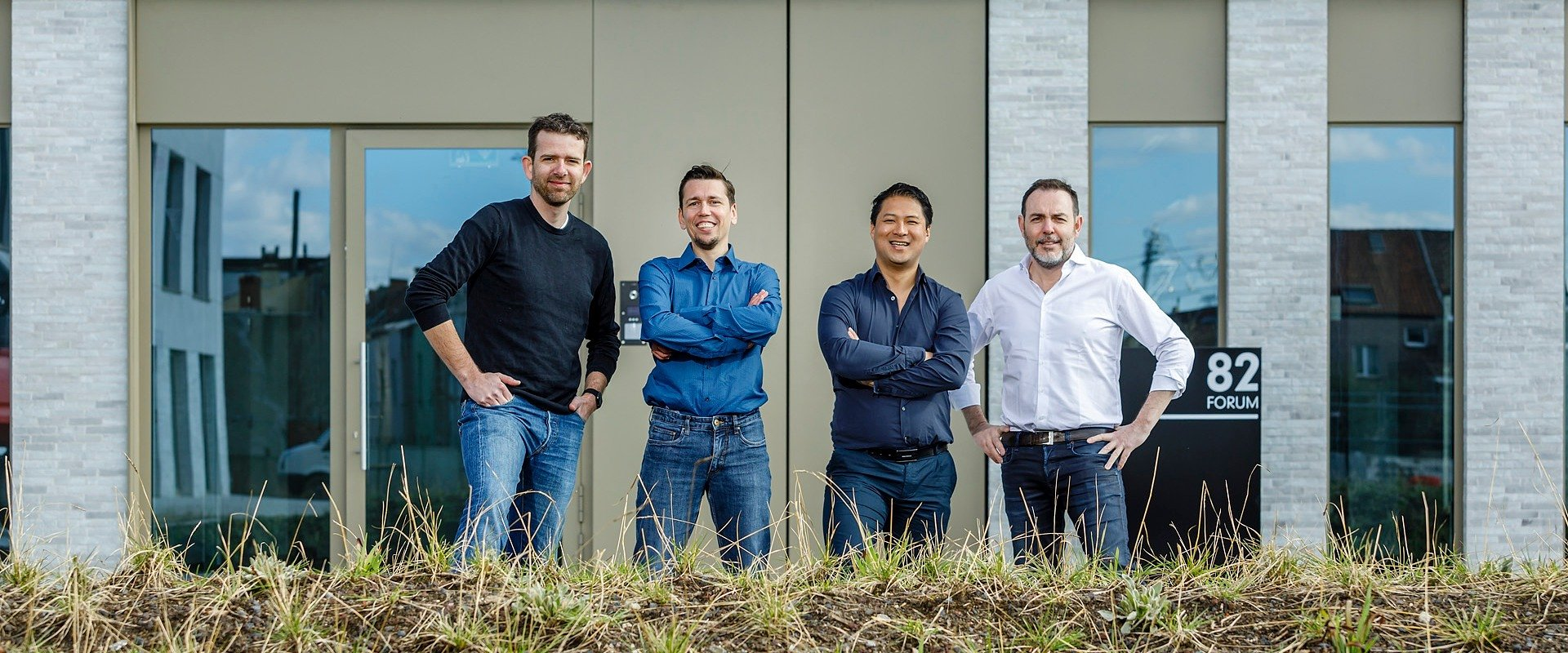 Deliverect raises $65 million as it surpasses 30 million orders processed in the last year, equating to more than $1bn estimated order value