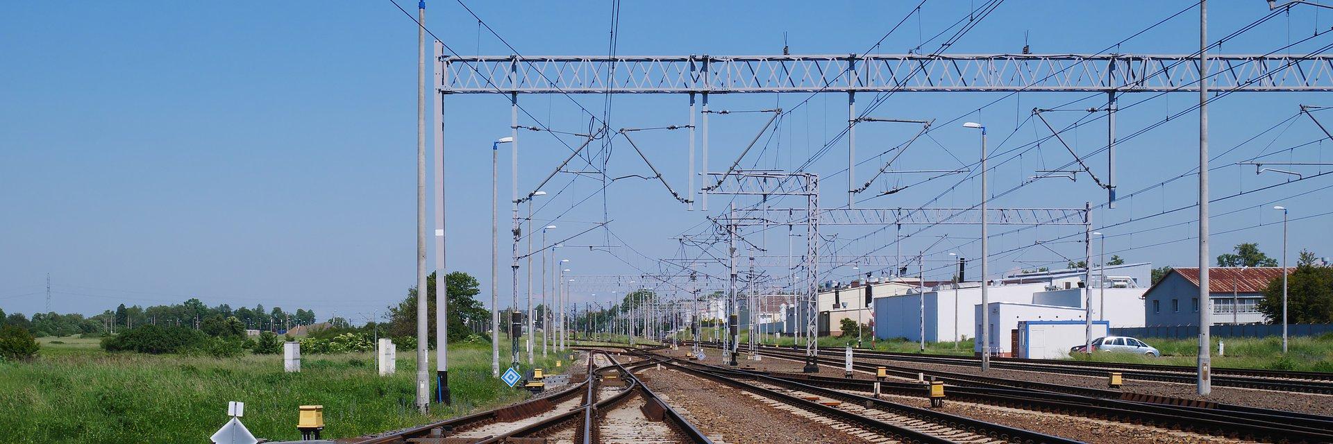 Alstom, Thales i Nokia zmodernizowały system sterowania ruchem kolejowym na potrzeby kolei dużych prędkości w Polsce