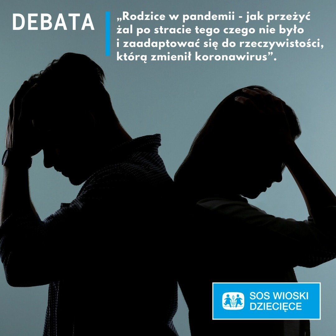 Petycja SOS Wiosek Dziecięcych na temat poprawy dostępu do opieki psychologicznej i psychiatrycznej dla dzieci w Polsce już przekazana do Prezesa Rady Ministrów, Mateusza Morawieckiego