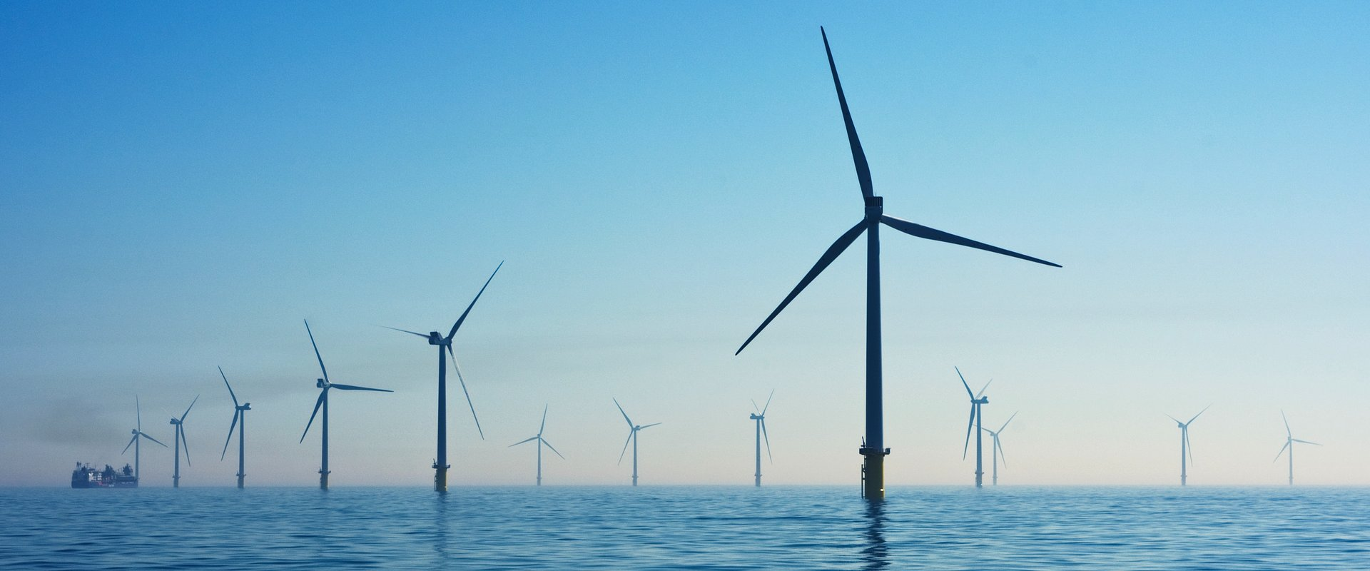 BalticWind.EU launches a call for experts and journalists to join Baltic Offshore news and insight platform