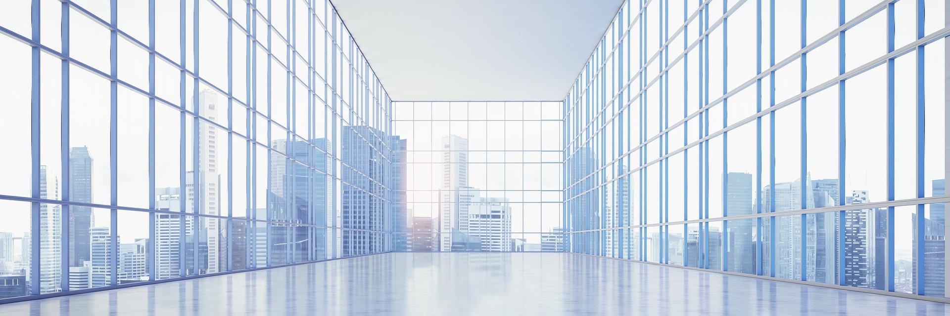 9 na 10 firm logistycznych liczy na wzrost obrotów. W handlu i produkcji nadzieja na poprawę koniunktury