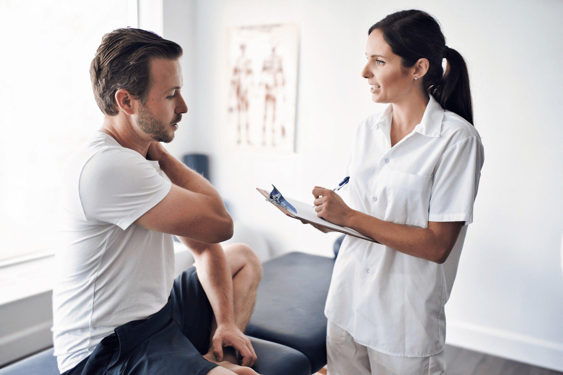 Jak wspierać pracowników po przejściu koronawirusa?