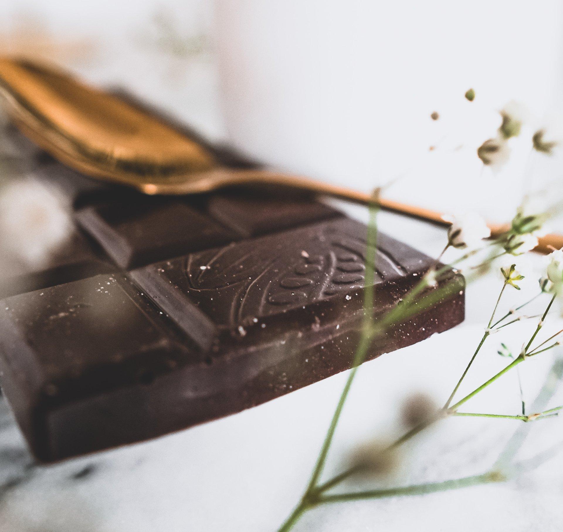 3 najbardziej zaskakujące ciekawostki na temat czekolady