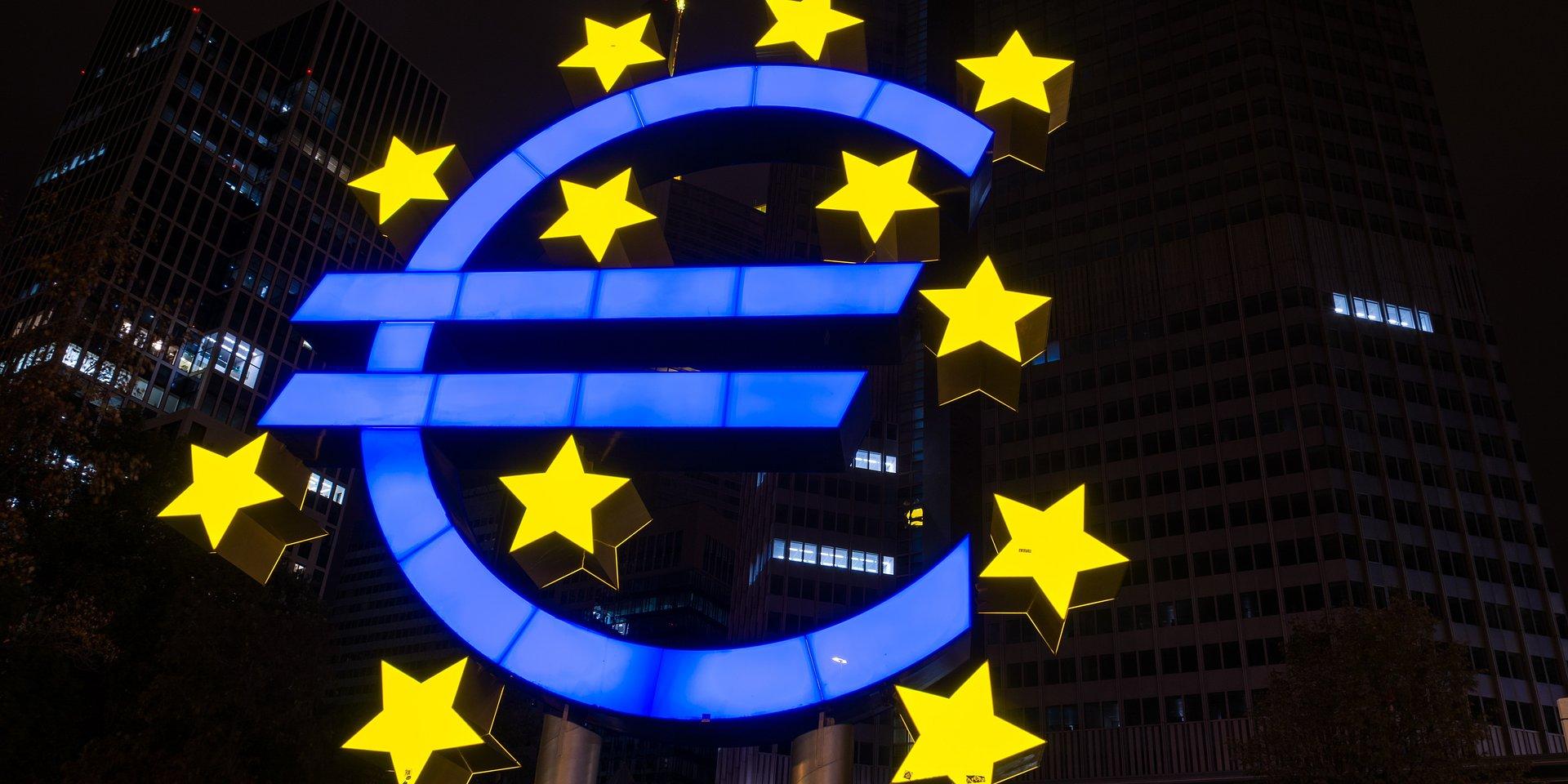 EBC bez zmian